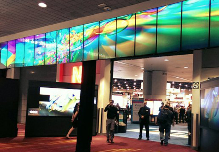 digital-signage-fair