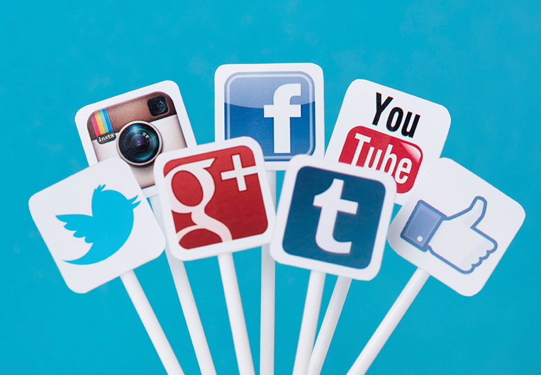 Social-Media-Tips-rivenditori-contenuti-digital-signage