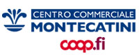 centro-commerciale-montecatini